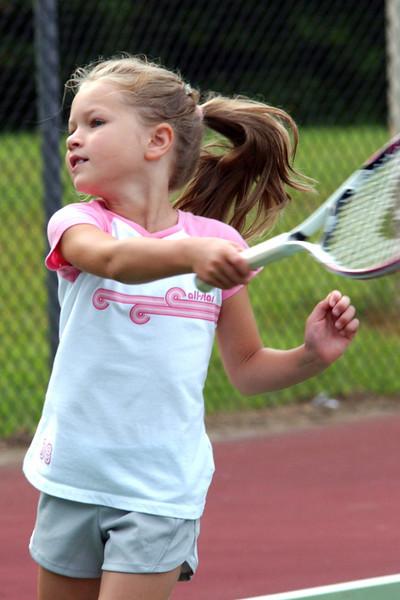 June 10 10 Tennis B104