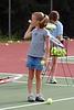 June 10 10 Tennis A12