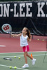 June 10 10 Tennis D387