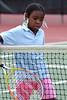June 10 10 Tennis D368