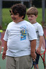 June 10 10 Tennis C151