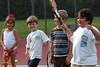 June 10 10 Tennis D322