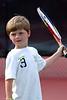June 10 10 Tennis A Gage 89
