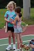 June 10 10 Tennis B147