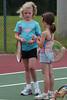 June 10 10 Tennis B148