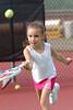 June 10 10 Tennis D339