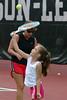 June 10 10 Tennis D394