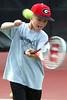 June 10 10 Tennis B90