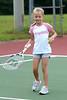 June 10 10 Tennis B41 a