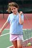 June 10 10 Tennis A3
