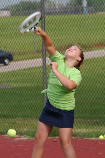 June 10 10 Tennis C294