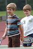 June 10 10 Tennis C276