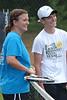 June 10 10 Tennis B58