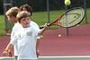 June 10 10 Tennis D305