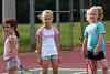 June 10 10 Tennis D311