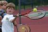 June 10 10 Tennis B136