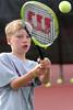 June 10 10 Tennis C263