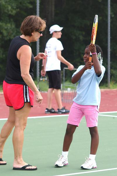 June 10 10 Tennis A23