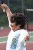 June 10 10 Tennis C275