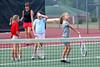 June 10 10 Tennis B12