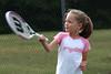 June 10 10 Tennis D331
