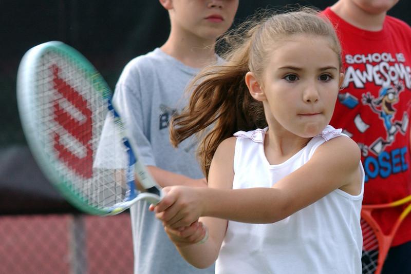 June 10 10 Tennis C243