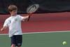 June 10 10 Tennis A Gage 77
