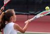 June 10 10 Tennis B1 sage