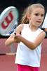 June 10 10 Tennis C231