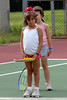 June 10 10 Tennis C287