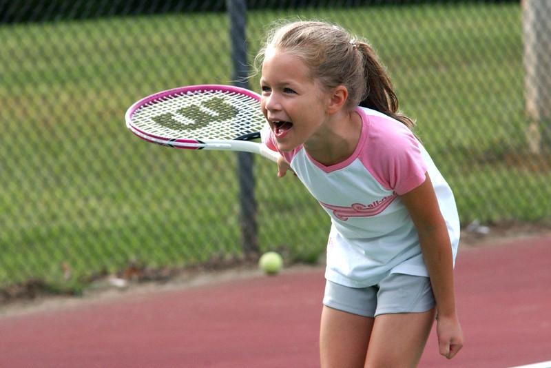 June 10 10 Tennis D333