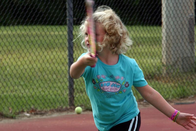 June 10 10 Tennis C279