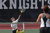 June 10 10 Tennis A Gage 71