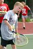 June 10 10 Tennis A10