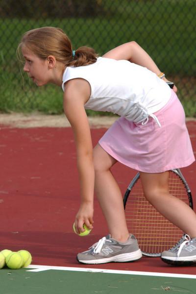 June 10 10 Tennis C289