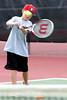 June 10 10 Tennis D363