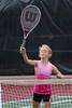 June 10 10 Tennis C196