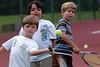 June 10 10 Tennis B135