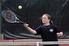 June 10 10 Tennis C227