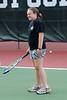 June 10 10 Tennis B24