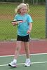 June 10 10 Tennis B53