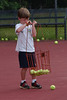 June 10 10 Tennis C178