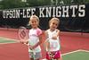 June 10 10 Tennis A30