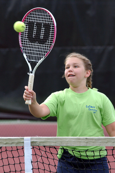 June 10 10 Tennis C217