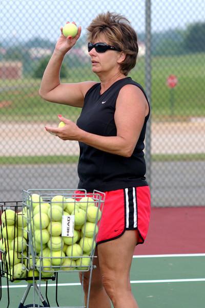 June 10 10 Tennis B16
