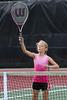 June 10 10 Tennis C197