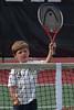 June 10 10 Tennis A Gage 63