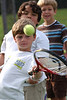 June 10 10 Tennis C299