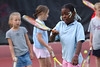 June 10 10 Tennis C162