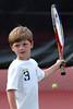 June 10 10 Tennis A Gage 95